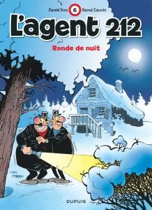 cover-comics-ronde-de-nuit-tome-6-ronde-de-nuit