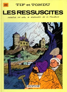cover-comics-les-ressuscits-tome-20-les-ressuscits