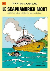 cover-comics-tif-et-tondu-tome-21-le-scaphandrier-mort