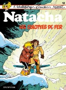 cover-comics-les-culottes-de-fer-tome-12-les-culottes-de-fer