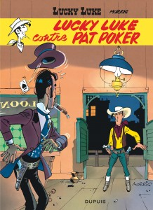 cover-comics-lucky-luke-tome-5-lucky-luke-contre-pat-poker