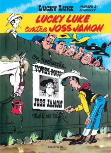 cover-comics-lucky-luke-tome-11-lucky-luke-contre-joss-jamon