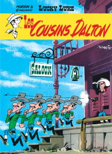 cover-comics-lucky-luke-tome-12-les-cousins-dalton
