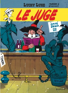 cover-comics-lucky-luke-tome-13-le-juge