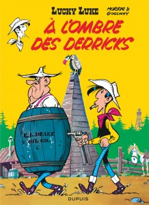 cover-comics-lucky-luke-tome-18--l-8217-ombre-des-derricks