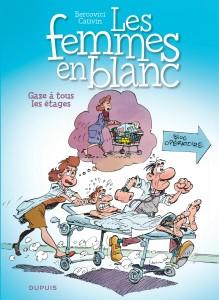 cover-comics-les-femmes-en-blanc-tome-2-gaze--tous-les-tages