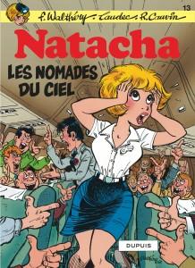 cover-comics-natacha-tome-13-les-nomades-du-ciel