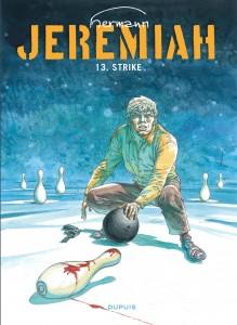 cover-comics-strike-tome-13-strike