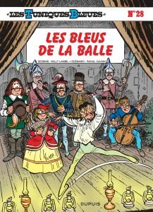 cover-comics-les-bleus-de-la-balle-tome-28-les-bleus-de-la-balle
