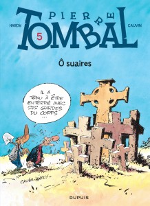 cover-comics-pierre-tombal-tome-5--suaires