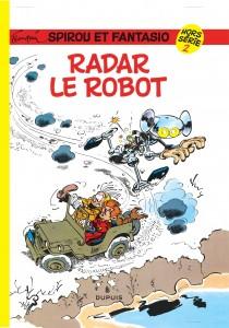 cover-comics-spirou-et-fantasio-8211-hors-srie-tome-2-radar-le-robot