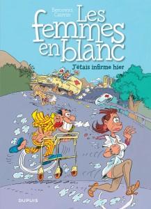 cover-comics-les-femmes-en-blanc-tome-5-j-8217-tais-infirme-hier