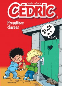 cover-comics-premires-classes-tome-1-premires-classes