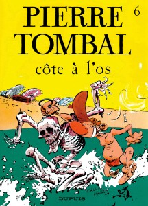cover-comics-pierre-tombal-tome-6-cte--l-8217-os