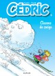 CLASSES DE NEIGE