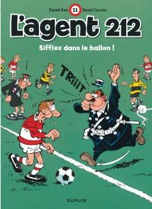 cover-comics-l-8217-agent-212-tome-11-sifflez-dans-le-ballon