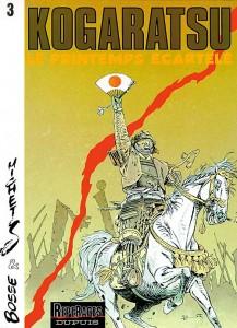 cover-comics-kogaratsu-tome-3-le-printemps-cartel
