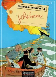 cover-comics-thodore-poussin-tome-4-secrets