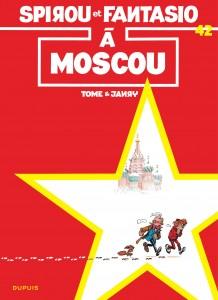 cover-comics-spirou--moscou-tome-42-spirou--moscou