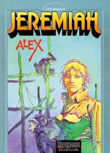 cover-comics-jeremiah-tome-15-alex