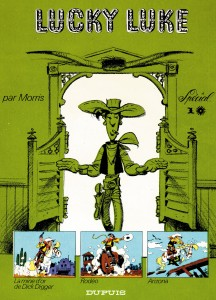cover-comics-tout-lucky-luke-tome-1-spcial-1