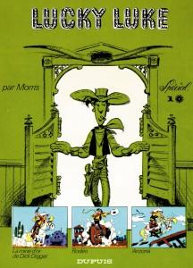 cover-comics-tout-lucky-luke-tome-1-spcial-1