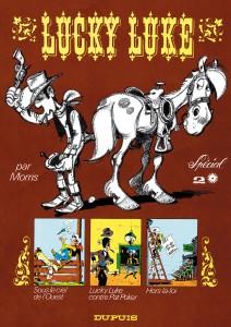 cover-comics-tout-lucky-luke-tome-2-spcial-2