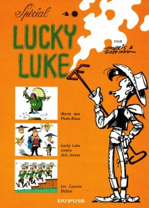 cover-comics-tout-lucky-luke-tome-4-spcial-4