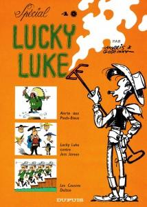 cover-comics-tout-lucky-luke-tome-4-spcial-4