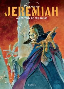 cover-comics-jeremiah-tome-4-les-yeux-de-fer-rouge