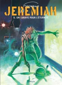 cover-comics-jeremiah-tome-5-un-cobaye-pour-l-8217-ternit