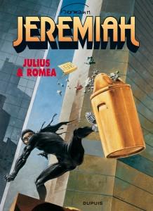cover-comics-julius-amp-roma-tome-12-julius-amp-roma