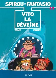 cover-comics-vito-la-dveine-tome-43-vito-la-dveine