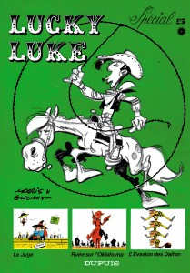 cover-comics-tout-lucky-luke-tome-5-spcial-5