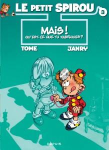 cover-comics-mais-qu-8217-est-ce-que-tu-fabriques-tome-3-mais-qu-8217-est-ce-que-tu-fabriques