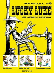 cover-comics-tout-lucky-luke-tome-7-spcial-7