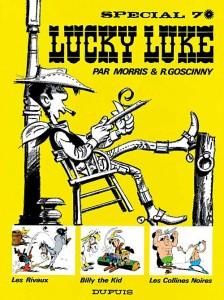 cover-comics-tout-lucky-luke-tome-7-spcial-7