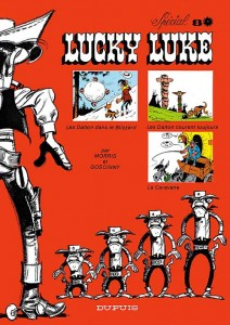 cover-comics-tout-lucky-luke-tome-8-spcial-8