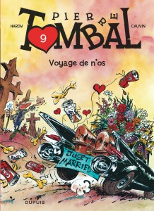 cover-comics-pierre-tombal-tome-9-voyage-de-n-8217-os