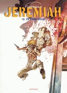 cover-comics-jeremiah-tome-16-la-ligne-rouge