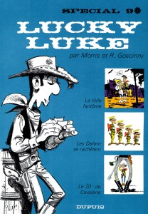 cover-comics-tout-lucky-luke-tome-9-spcial-9
