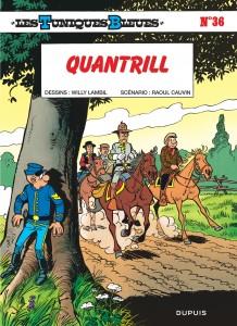 cover-comics-les-tuniques-bleues-tome-36-quantrill