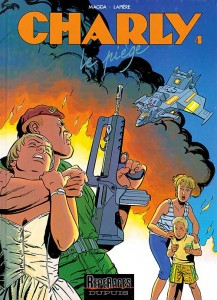 cover-comics-charly-tome-4-le-pige