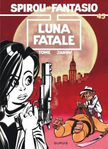 cover-comics-spirou-et-fantasio-tome-45-luna-fatale