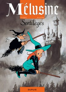 cover-comics-mlusine-tome-1-sortilges