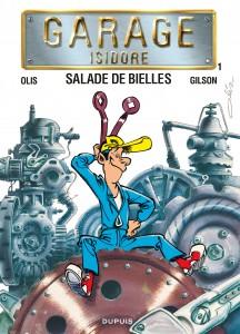 cover-comics-garage-isidore-tome-1-salade-de-bielles