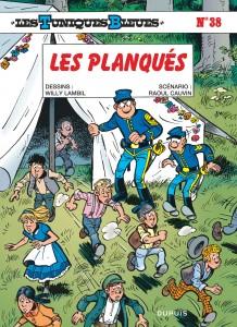 cover-comics-les-planqus-tome-38-les-planqus