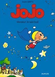 cover-comics-jojo-tome-8-monsieur-je-sais-tout