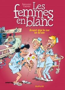 cover-comics-les-femmes-en-blanc-tome-15-avant-que-le-cor-ne-m-8217-use