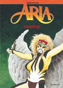 cover-comics-aria-tome-19-sacristar